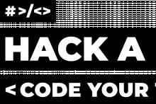 Hack a BOS