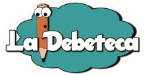 La Debeteca