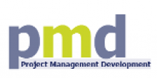 PMD - Project Management Development