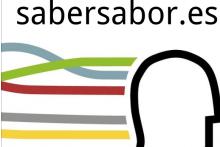 Sabersabor.es