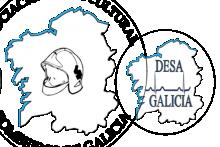 ASC Bombeiros de Galicia/Desa Galicia
