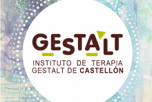 Instituto de Terapia Gestalt