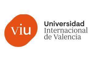 Universidad Internacional de Valencia (VIU)