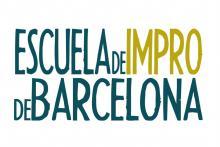 Escuela de Impro de Barcelona