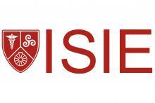 ISIE. Instituto Superior de Investigación Empresarial