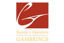 ESCUELA DE HOSTELERIA GAMBRINUS