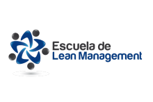 Escuela de Lean Management