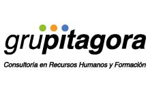 Grup Pitagora