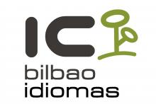 IC Bilbao Idiomas Academia de inglés