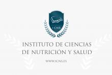Instituto de Ciencias de Nutrición y Salud