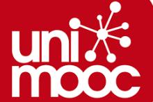 UniMOOC
