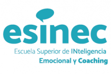 ESINEC (Escuela Superior de Inteligencia Emocional y Coaching)