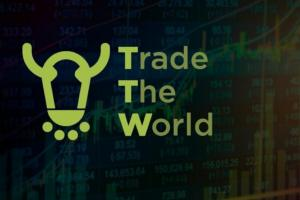 TradeTheWorld