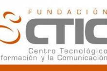 Fundación Ctic
