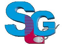 SLG INSTITUTO DE FORMACION S.L.