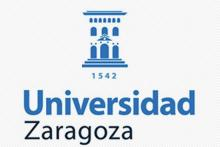 UNIZAR - Facultad de Ciencias