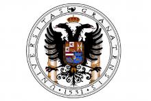 UGR - Departamento de Economía Financiera y Contabilidad