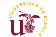 FACULTAD DE TURISMO Y FINANZAS - UNIVERSIDAD DE SEVILLA