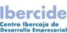 Ibercide