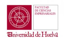 UHU - Facultad de Ciencias Experimentales