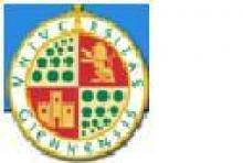 UJAEN - Escuela Universitaria de Ciencias de la Salud
