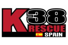 K38 Spain Salvamento y Socorrismo