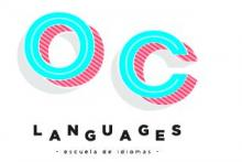 OC Languages - Escuela de Idiomas