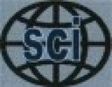 SCI Institute of Cross-Culture Communication