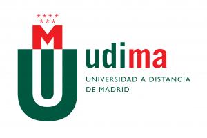 Universidad a Distancia de Madrid