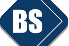 Buffa Sistemas (BS)