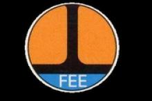 Federación Española de Espeleología