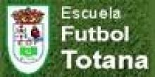 Escuela de Fútbol Totana