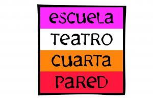 Escuela teatro Cuarta Pared