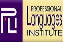 PLI Professional Languages Institute