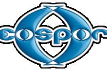 Grupo Neosport Gestion S.L.