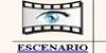 Escenario - Escuela de cine y teatro de Granada