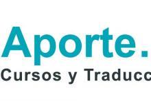 Aporte Services Iberia