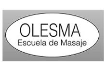 Olesma Escuela de Masaje
