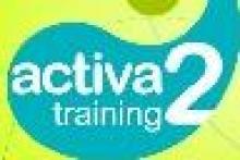 Activa2 Tenerife