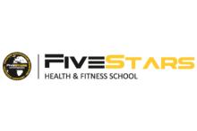 Fivestars Fitness - Health & Fitness School