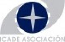 ICADE Asoc. - AEADE - CEC