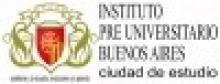 Instituto Pre Universitario Buenos Aires
