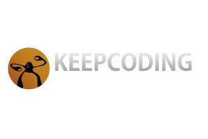 KeepCoding
