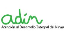 Centro Adin