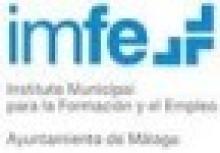 Instituto Municipal para la Formación y el Empleo (IMFE)
