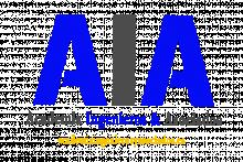 Academia Ingenieros & Asociados