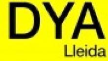 Escola Formació Sanitària DYA Lleida