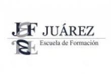Juárez Escuela de Formación