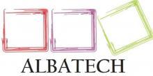 Albatech Formació i Noves Tecnologies