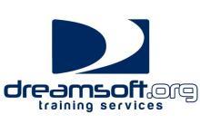 Dreamsoft